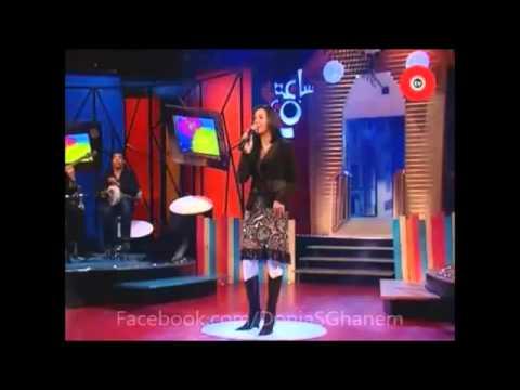 Donia Samir Ghanem - Nassam Alina Alhawa