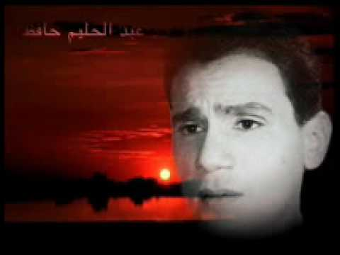 abdel halim hafez mp3