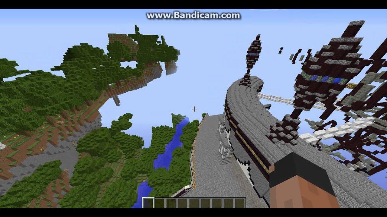 8 Minecraft Server That Needs Staff – Wonderful Image Gallery