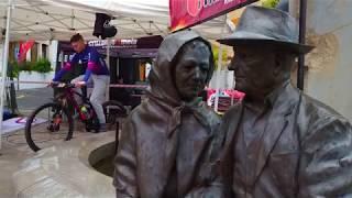 Video resumen oficial del Open MTB Puerta Alpujarra 2018