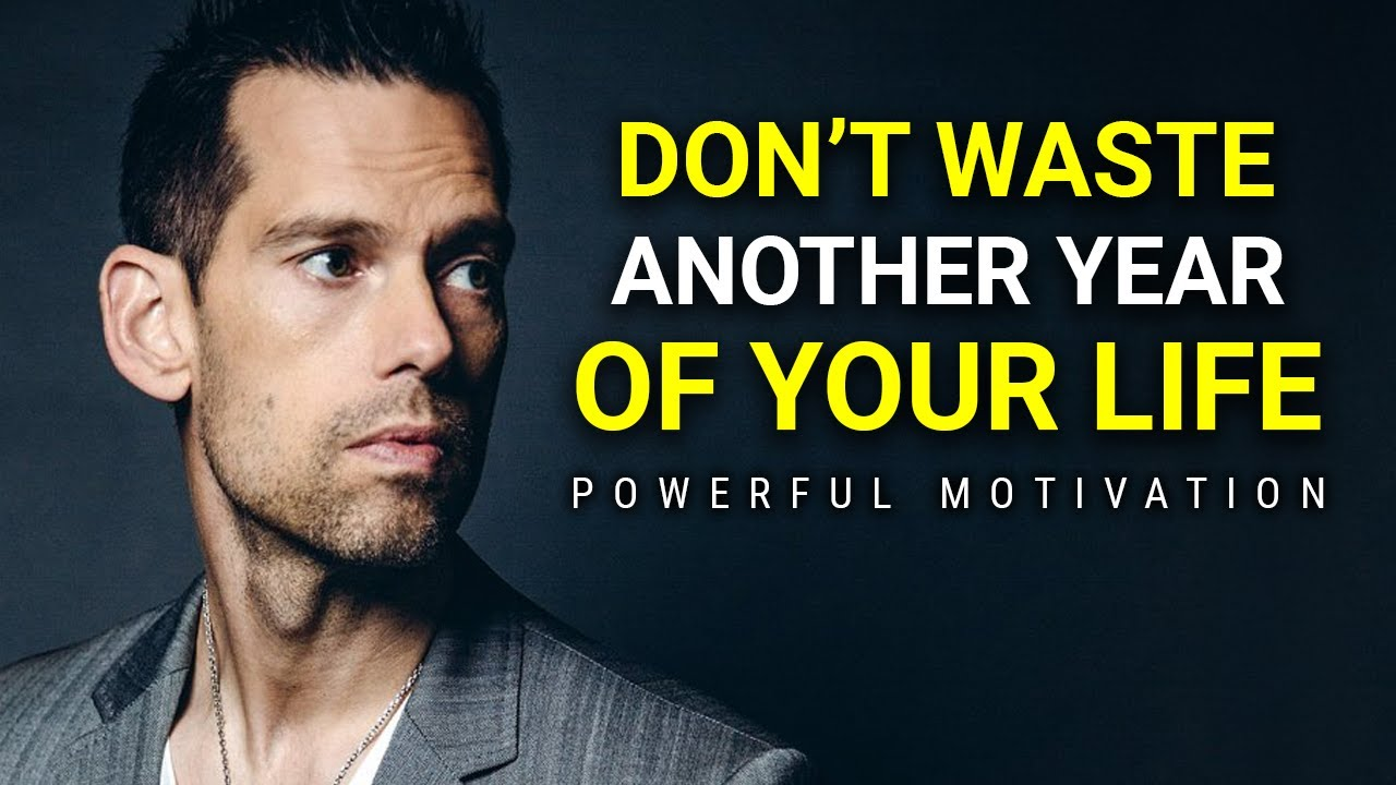 The Most POWERFUL Skill You Can Learn In LIFE | Tom Bilyeu Motivational Speech