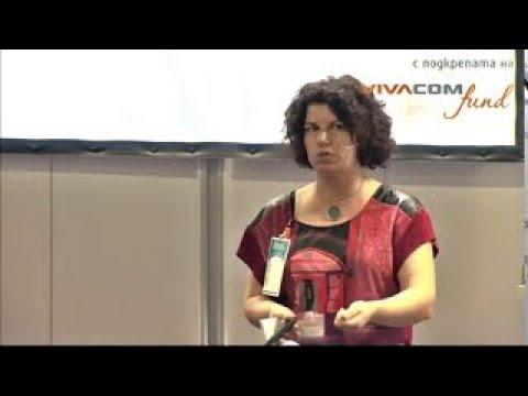 Видео Здравословни храни за отслабване