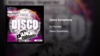 Disco Symphony