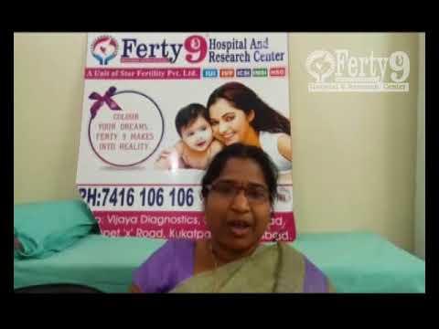 Video Testimonial 7