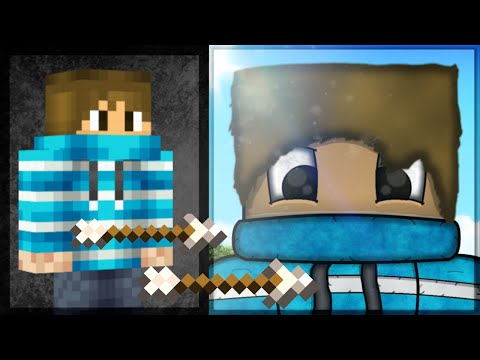 Best Minecraft Avatar Tutorial - Paint.net