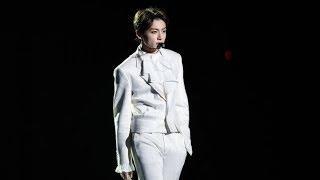 BTS는 'MAMA'에서 왜 울었을까 | 연예뉴스 24/7