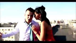 Смотреть клип Liviu Guta & Nicky Yaya - Esti Fata De Mafiot