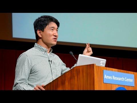 Jin-Woo Han - Vacuum Electronics in an Nanometer Era