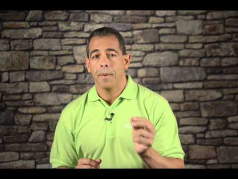 defining-mortgage-terms:-arm-or-adjustable-rate-mortgage