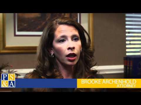 Greenville SC Medical Malpractice Attorney Columbia Birth Injury Lawyer South Carolina