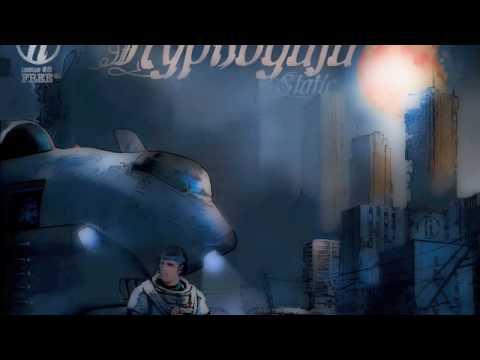 Клип Hypnogaja - Static