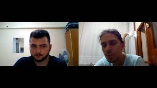 5 -Eğitim Sonrası İtiraflar - Ahmet Abi ( Forex-Kripto Para )