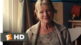 Rabbit Hole (9/11) Movie CLIP - Cinnamon Buns (2010) HD