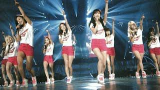Baixar [1080p] 2013 Girls' Generation World Tour ~Girls & Peace~ in Seoul Full