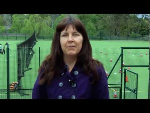 Aspire Active Camps Case Study - Parent 3