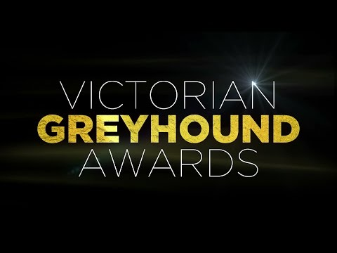 2015/16 Victorian Greyhound Awards