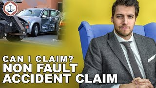 Non Fault Accident - Can I Claim Compensation? ( 2019 ) UK