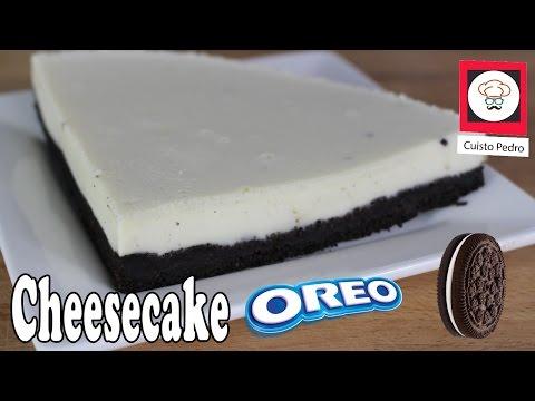 cheesecake-oreo-thermomix-tm5
