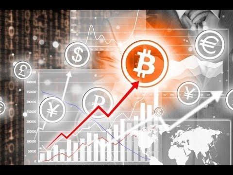 bitcoin nehézség bitcoin bölcsesség