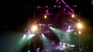 Jingle Ball 2008 Katy Perry, Hot & Cold