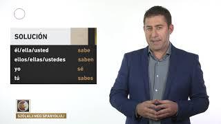 Szólalj meg! – spanyolul, 2017. június 19.