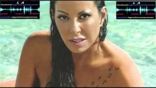 Come Back Antzela Dimitriou