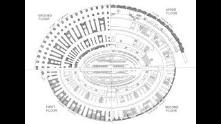 Quackadamia-Wackadamia!, Find Our Hidden Civilizations! Building Plans, Osmosis by Foundation!.