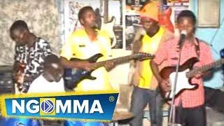 Misuuni Super Jazz Miondoko Mombasa Vol.1.mp3