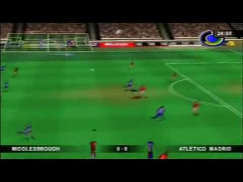 telefoot world of soccer pc
