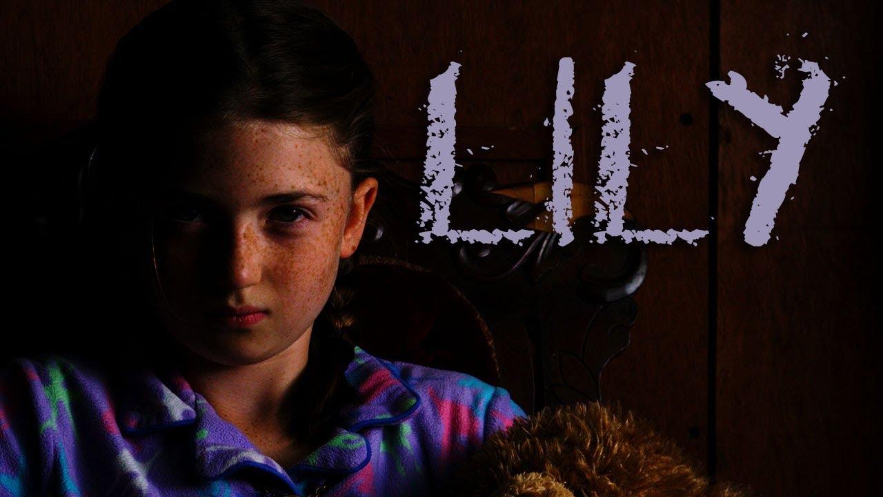 Lily - Short Horror Film