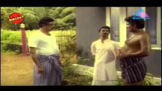 vardhakaya puranam Malayalam Movie Comedy Scene indirans jagathy janardhanan