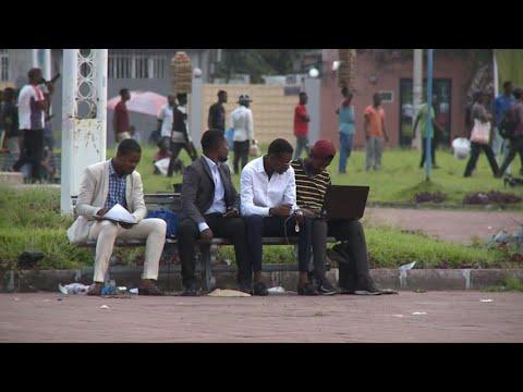 Coronavirus: la RD Congo ferme ses écoles et universités, premiers cas au Niger et au Tchad