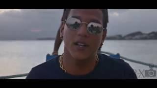 Vénéro ft Wawin & G-deter - Kolé Kolé (Clip Officiel) thumbnail