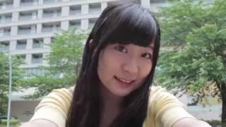 【心霊アイドル りゅうあ】 ・Birthday 2月20日 ・身長165cm ・B85 W...