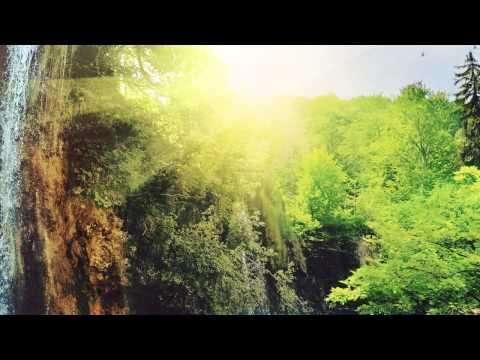 ScHoolBoy Q - Blessed Ft. Kendrick Lamar (Royal Remix)