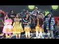 Brodin Ft Lilin Herlina -   Prawan Kalimantan ( Trap Dangdut ) Mp3