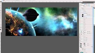 Perry Rhodan: Kampf um Terra - Behind the Scenes part 1