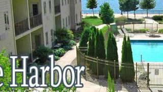 Stone Harbor Resort - Visual Review Door County Wisconsin