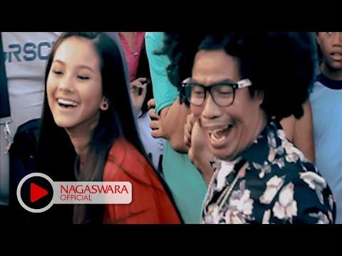 Wali Band - Cari Berkah (Official Music Video NAGASWARA) #music