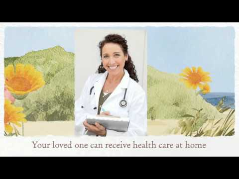 Who Offers Home Health Care in Port Saint Lucie, FL? | Always Best Care Senior Services
