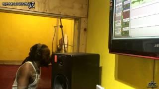 Bushman - Call The Hearse Dub @dubhighcut