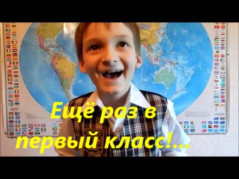 Смешные стихи для детей 11-12 лет очень смешные