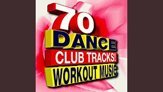 Gambar cover I Like to Move It (Workout Dance Remix)