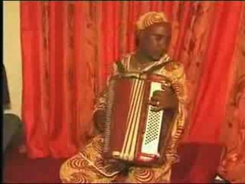ethiopian music (by: Germaw Assefa)