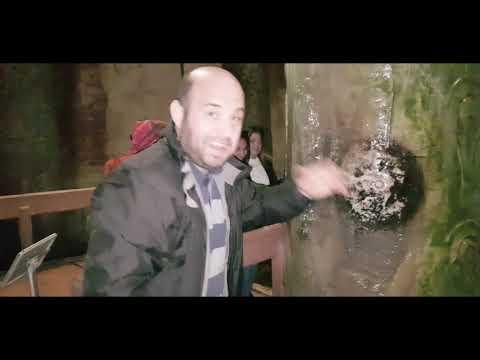 Yerebatan Sarnıcı 1 Bölüm