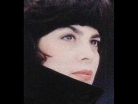 Mireille Mathieu -  Caruso