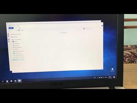Не отображаются сетевые компьютеры и общие папки в локальной сети Windows 10
