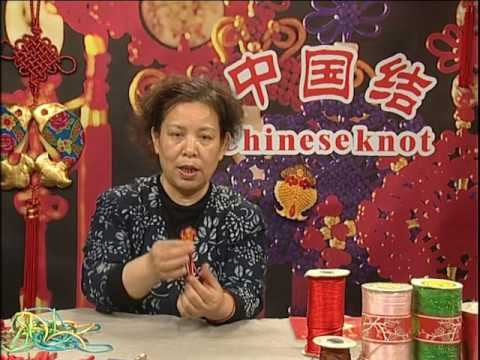 Fun Ways to Learn Chinese 20