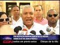 PRD Respalda Pronunciamientos De Medina Sobre Auge De Narcotráfico mp3
