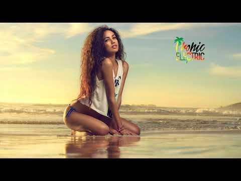 Dj Septik feat Ochi Queen & Uman - Back it Up